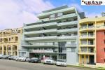 4/7-11 Hogben St, Kogarah, NSW 2217