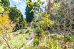 4 Yaraan Pl, Orange, NSW 2800