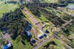 Rossmore, NSW 2557, address available on request