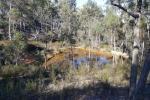 150  Creek Cl, Oallen, NSW 2622