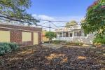 86 Dumfries Ave, Mount Ousley, NSW 2519
