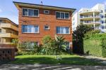 8/39 Corrimal St, North Wollongong, NSW 2500