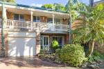 13/55 Mountain Rd, Austinmer, NSW 2515