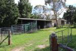 621 Jerrys Meadow Rd, Sodwalls, NSW 2790