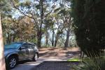27 Watersleigh Ave, Mallabula, NSW 2319