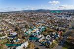 4/43-45 Nile St, Orange, NSW 2800