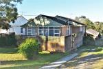 22 Anembo Rd, Berowra, NSW 2081