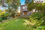 21 Neirbo Ave, Hurstville, NSW 2220