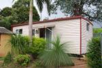 14 Thornbury Ave, Unanderra, NSW 2526