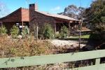 5 Wahratta Way, Orange, NSW 2800