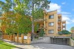 8/334-336 Railway Tce, Guildford, NSW 2161