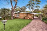 51 Parklands Ave, Heathcote, NSW 2233