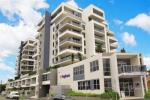 34/2-12 Young St, Wollongong, NSW 2500
