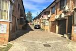 30/90-94 Longfield St, Cabramatta, NSW 2166
