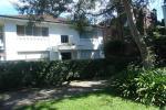 2/3 Latimer Rd, Bellevue Hill, NSW 2023