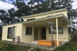4 Oakvale Rd, Salt Ash, NSW 2318