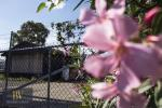 39 Pavesi St, Guildford West, NSW 2161