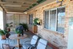 22 First St, Henty, NSW 2658