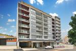 303/9-11 Arncliffe St, Wolli Creek, NSW 2205
