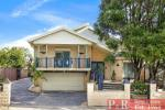 1 Fairview Ave, Roselands, NSW 2196