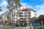 53/80 Bonar St, Wolli Creek, NSW 2205