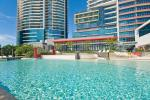 21002/5 Lawson St, Southport, QLD 4215