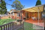 11B  Excelsior Rd, Mount Colah, NSW 2079