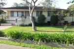 Miller, NSW 2168, address available on request