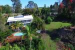 32 Westridge St, Brookfield, QLD 4069