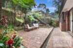 6 Jessica St, Mount Colah, NSW 2079