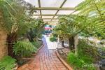 57 Avondale Dr, Orange, NSW 2800