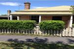 126 Edward St, Orange, NSW 2800