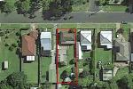 20 Old Wingello Rd, Bundanoon, NSW 2578