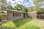 East Lismore, NSW 2480, address available on request