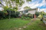 23 Rickard Rd, Warrimoo, NSW 2774
