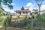 38 Adina Cres, Orange, NSW 2800
