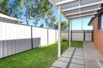 7/2-4 Macquarie St, Mount Austin, NSW 2650