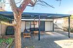 43 Mclachlan St, Orange, NSW 2800