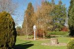 39 Eridge Park Rd, Burradoo, NSW 2576
