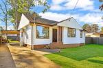 48 Ryeland St, Miller, NSW 2168