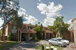 30 Alderson Ave, Liverpool, NSW 2170