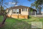 1B  Laurel Cl, Hornsby, NSW 2077