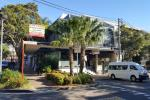 Shop 2/14 Waters Rd, Neutral Bay, NSW 2089