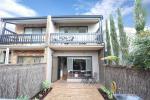 27A Tomsey St, Adelaide, SA 5000