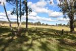 24 Inverary Rd, Bungonia, NSW 2580