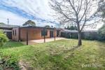 86 Anson St, Orange, NSW 2800