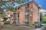 36/38-40 Chapman St, Gymea, NSW 2227