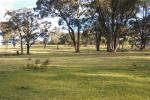 633 Hanging Rock Rd, Sutton Forest, NSW 2577