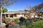 7A Grevillea Cl, Dubbo, NSW 2830