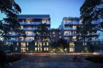 Zetland, NSW 2017, address available on request